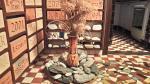 A természet ékszerei - kőgyűjteményem a nagyvilágból 1